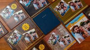 Best Online Photo Album Maker Australia